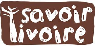 Savoir Ivoire
